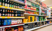 Budget 2021: alcohol duties frozen
