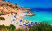 Should I book a holiday to Spain, Greece, Portugal, Turkey or Cyprus?