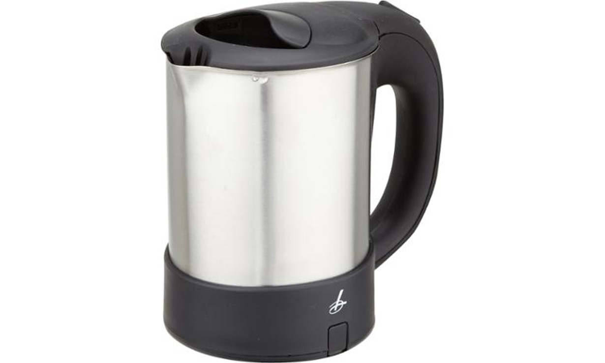 Lakeland 13661 travel kettle