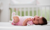 Five mistakes to avoid when buying your cot mattress