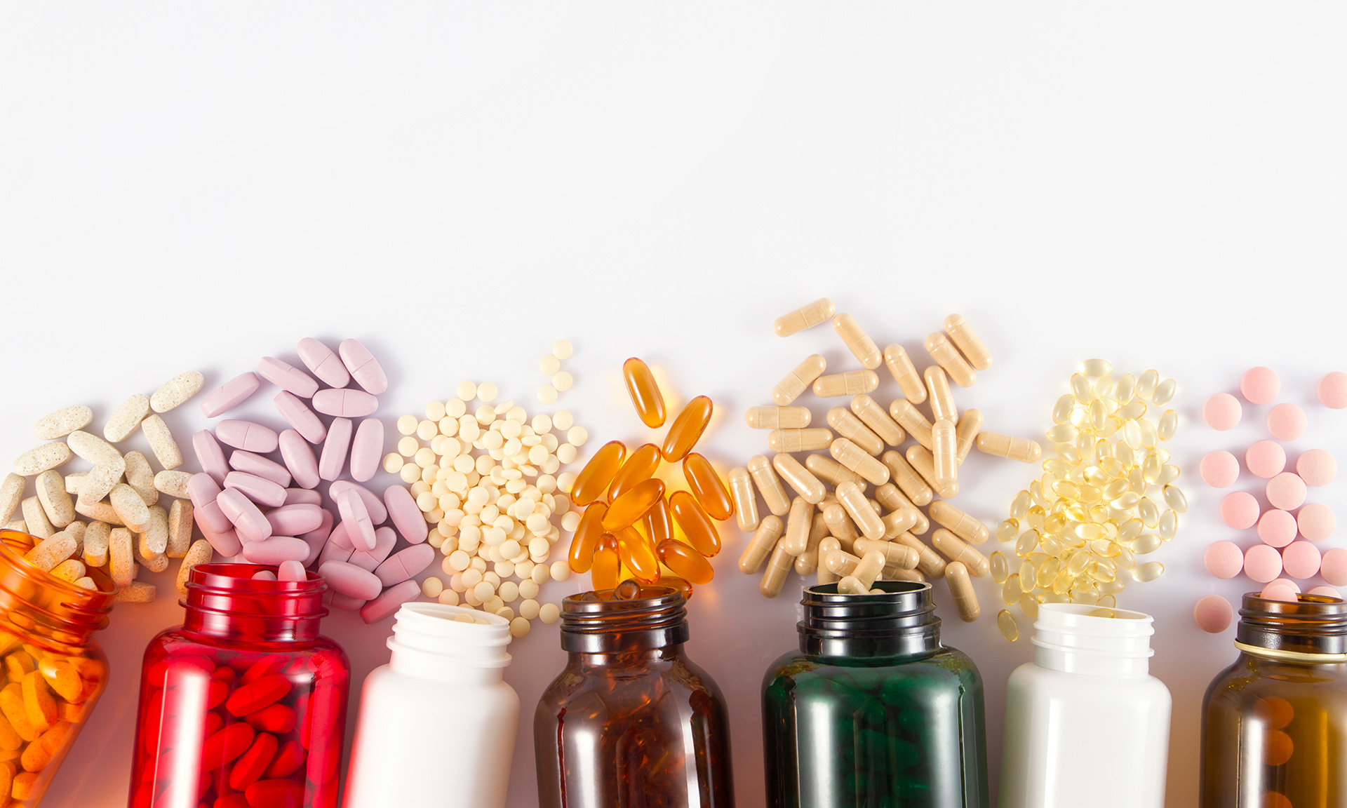 Can supplements really boost your brain health? – Which? News