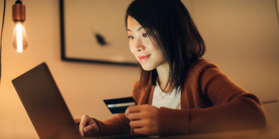 How to pay off 'buy now, pay later' debts with Klarna, Clearpay and Laybuy