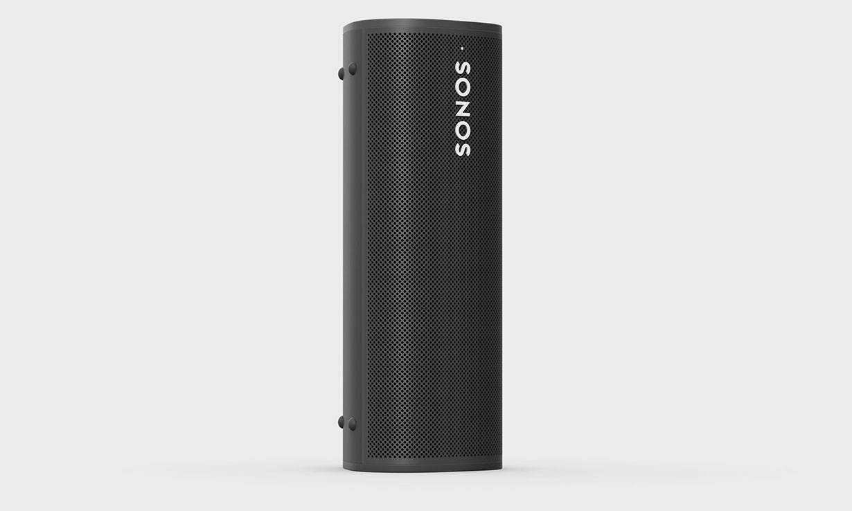 Sonos Roam announced: what's the best portable speaker to take on a picnic?