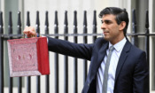 Budget 2021: what you need to know