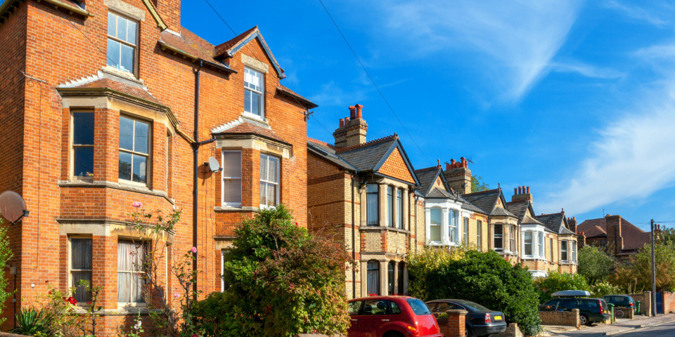 Budget 2021: stamp duty holiday extension and mortgage boost for first-time buyers