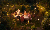 Which garden solar lights are the most robust?