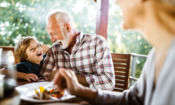 The smartest ways to give money to your children and grandchildren