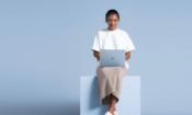 Microsoft Surface Laptop 4 triggers Laptop 3 price crash