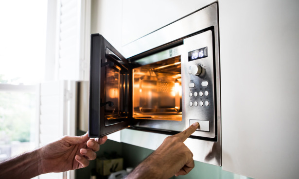 Seven microwave oven myths you need to stop believing