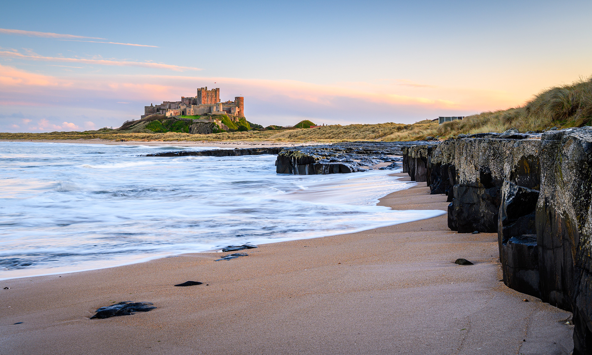Best seaside towns in the UK revealed – Which? News