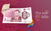 The new £50 note: eight things you need to know