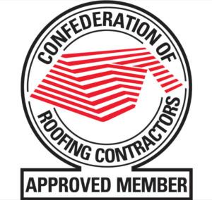 Confederation of Roofing Contractors