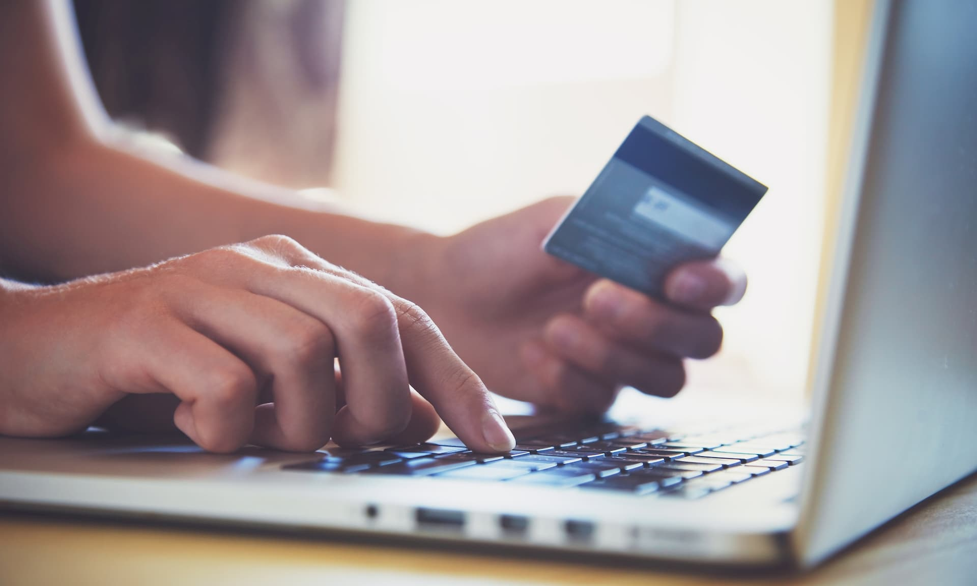American Express to cut credit card cashback – Which? News