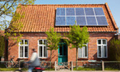 Could you save money by taking out a 'green' mortgage?
