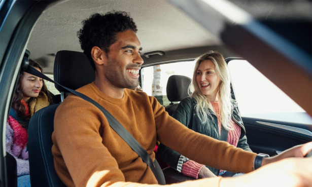 4 easy ways to save money if you own a car